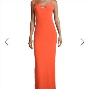 Nicole Miller dress size 0
